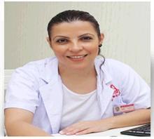 在长沙做妇科检查到哪个医院好