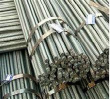 南京马钢螺纹钢现货销