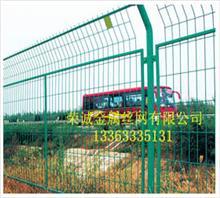 护栏网双边护栏网高速