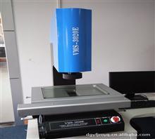 湘潭高精密测量仪器,