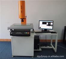 台州高精密测量仪器,