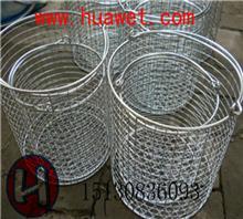 安平县网筐生产厂家华