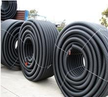 国标碳素螺纹护套管厂
