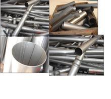 龙岗横岗废不锈钢回收