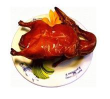北京张英茶油鸭加盟_北京张英茶油鸭图片_北京张英茶油鸭_北京茶油鸭-007鞋网