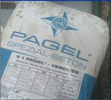 pagel,page