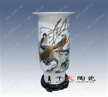 景德镇陶瓷名家名作艺