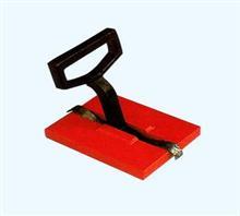 青岛磁力吊、手提吸盘