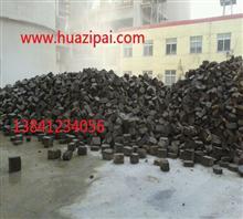 东北耐材回收 废旧耐