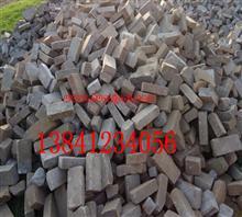 废旧镁铁砖回收,废旧