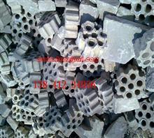 全国求购镁砖,废旧镁