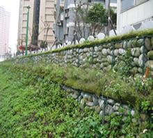 石笼网垫,生态网