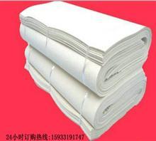 工业羊毛毡 细白毛毡