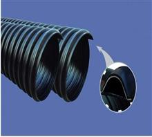 扬州钢带管生产表