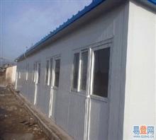 北京东城区专业彩钢板