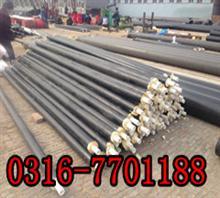 高品质管道保温材料厂