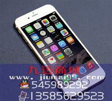 苹果手机6代,高仿iphone6评测