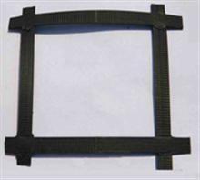 山东钢塑土工格栅技术指标应用