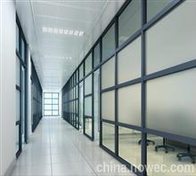 佛山80款玻璃隔断、办公隔墙