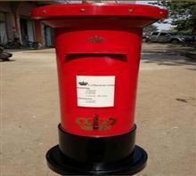 供应英式邮筒,欧式邮筒