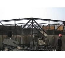 松江废旧厂房拆除,浦东工厂拆除