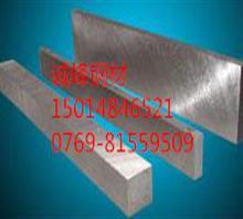 进口35B2低温用螺纹紧固件用钢