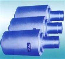 优质直埋(YGTZ型)波纹补偿器亚光专业供应