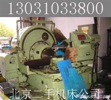 北京回收二手坐标磨床