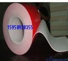高仿3m4952 白色亚克力双面胶带
