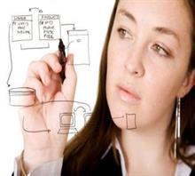 代写 房地产项目可行性研究报告