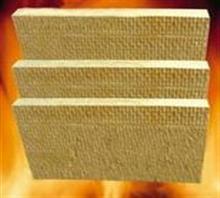 5cm保温岩棉板内墙隔音岩棉板