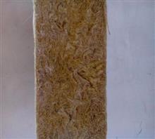 墙体防火岩棉板内墙隔音岩棉板