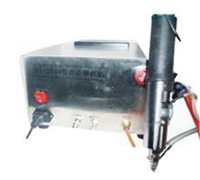 手持式自动锁螺丝机HT-2001
