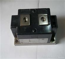 SMC电磁阀采购|回收费斯托电磁阀