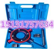 半轴套管螺纹修正器(大车型)