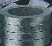 供应15N20圆钢 EDM-200石墨