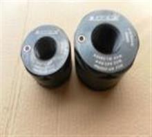 液压螺母生产厂家价格出售