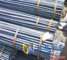 ASTM1037碳素钢