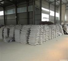 聚合物砂浆河北厂家