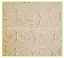 衢州硅藻泥厂家/衢州硅藻泥十大品牌/ABA澳霸硅藻泥