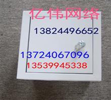 广州电话交接箱_600对交接箱