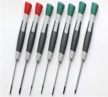 Ideal-tek人体工程螺丝刀 IFT-7