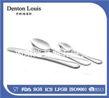路易斯揭阳餐具 刀叉