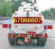 苏州吴中区污泥清理公司-