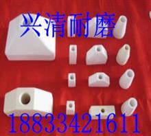 空心砖耐磨磁头 多孔砖陶瓷芯头