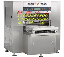 MAP-1D400盒式气调保鲜包装机
