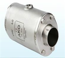 夹管阀VMC系列焊接气动