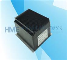 12v大容量锂电池华迈矿用电池