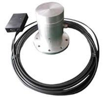 油罐液位测量仪器-光