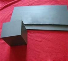 DIN 22CRV4 优质特殊钢